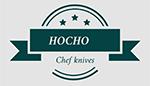 hocho(chef knives)
